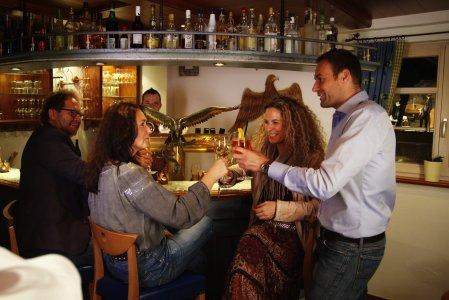 hotel-restaurant-adler-oberstaufen-special