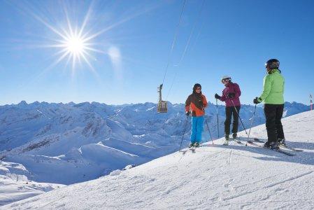 hoteloberstdorf-oberstdorf-ski-02