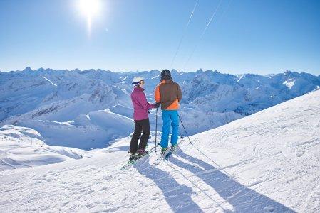 hotelmohren-oberstdorf-ski-02
