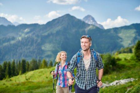 hotel-mohren-oberstdorf-wandern-naturgenuss