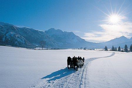 maximilian-schwangau-wintergenuss