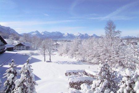 bannwaldsee-halblech-wintergenuss