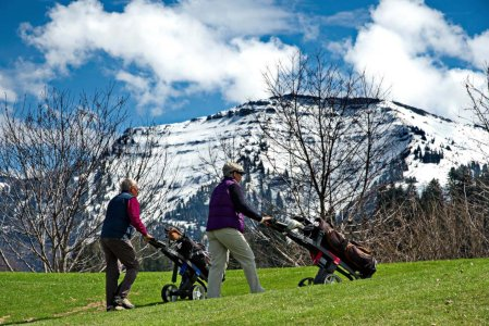 diana-oberstaufen-golf