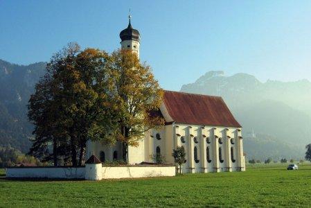 helmer-schwangau-kultur