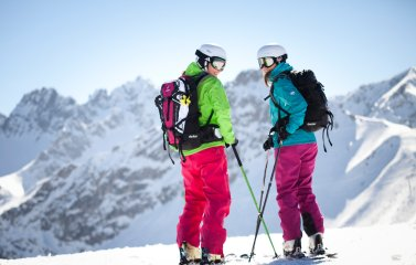 alpenhof-oberstdorf-hotel-des-monats-ski