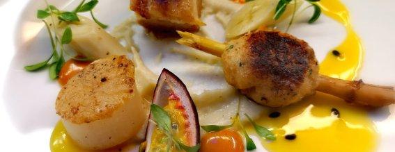 tanneck-fischen-blog-kulinarik-jan-001