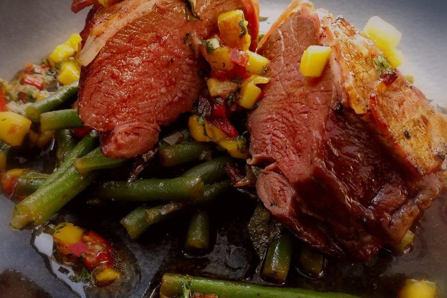 tanneck-fischen-blog-kulinarik-jan-002