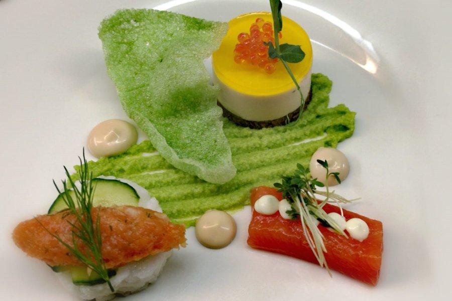 tanneck-fischen-blog-kulinarik-jan-003