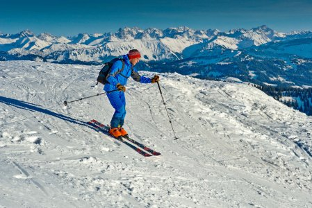 koenigshof-city-garni-oberstaufen-rubrik-ski