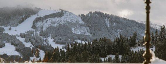 mittelburg-oy-mittelberg-blog-news-005