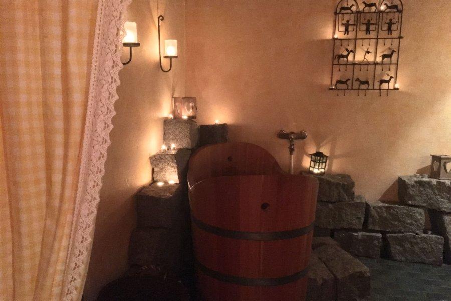 romantikhotel-sonne-bad-hindelang-news-blog-004