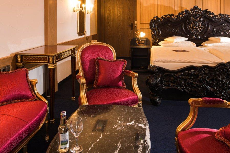 hotel-prinz-luitpold-bad-badhindelang-social-blog-jan-002