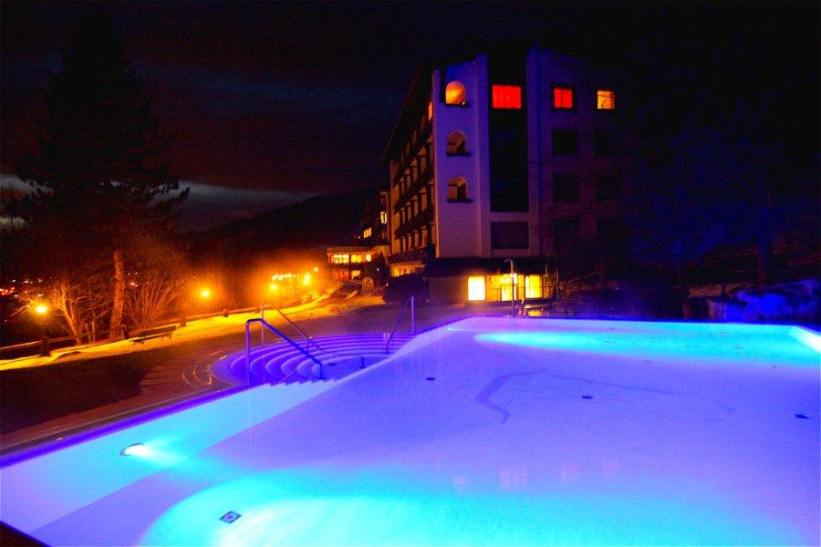 hotel-prinz-luitpold-bad-badhindelang-social-blog-jan-004
