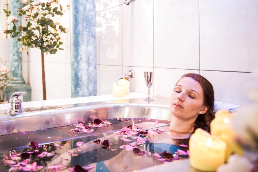 hotel-prinz-luitpold-bad-badhindelang-social-blog-jan-005