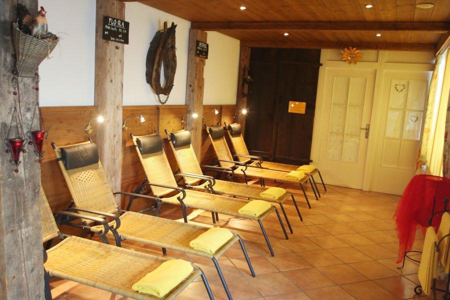 romantik-hotel-sonne-badhindelang-social-blog-jan-001.JPG