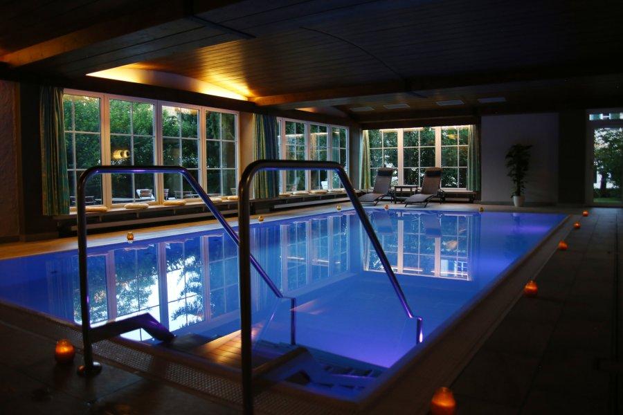 romantik-hotel-sonne-badhindelang-social-blog-jan-002.JPG