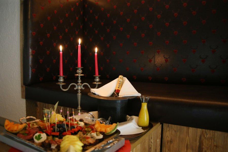 romantik-hotel-sonne-badhindelang-social-blog-jan-004.JPG
