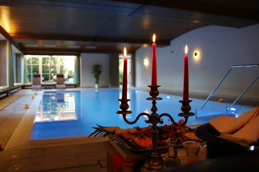 romantik-hotel-sonne-badhindelang-social-blog-jan-005.JPG