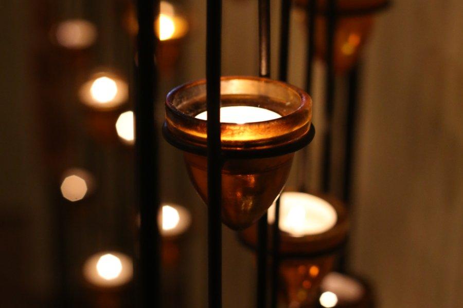 romantik-hotel-sonne-badhindelang-social-blog-jan-006.JPG