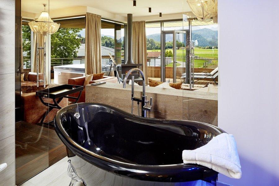 hotel-koenig-ludwig-schwangau-blog-social-februar-03