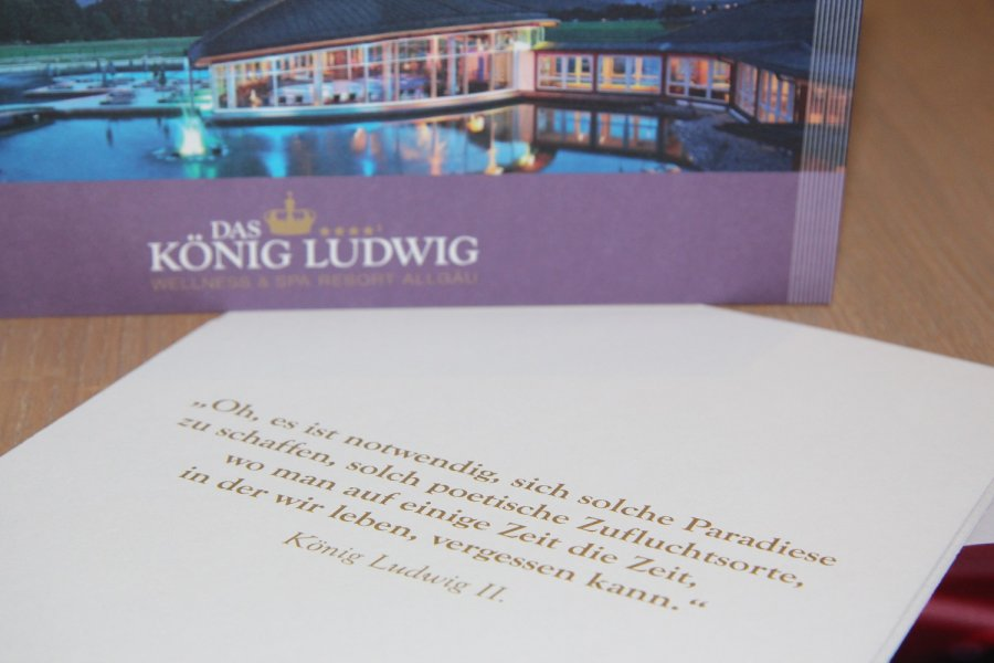 hotel-koenig-ludwig-schwangau-blog-social-februar-05