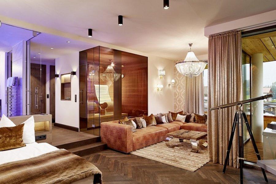 hotel-koenig-ludwig-schwangau-blog-social-februar-06