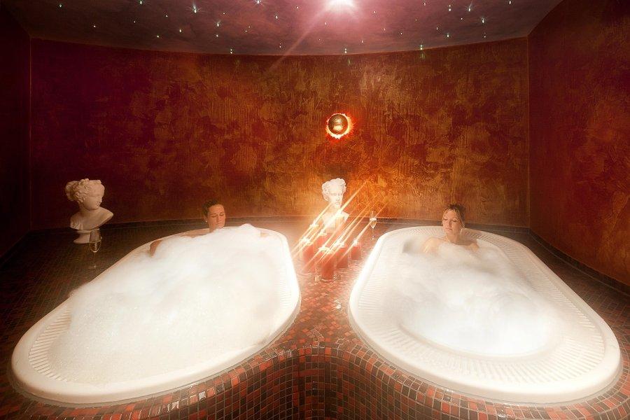 hotel-schlosskrone-blog-social-feb-04
