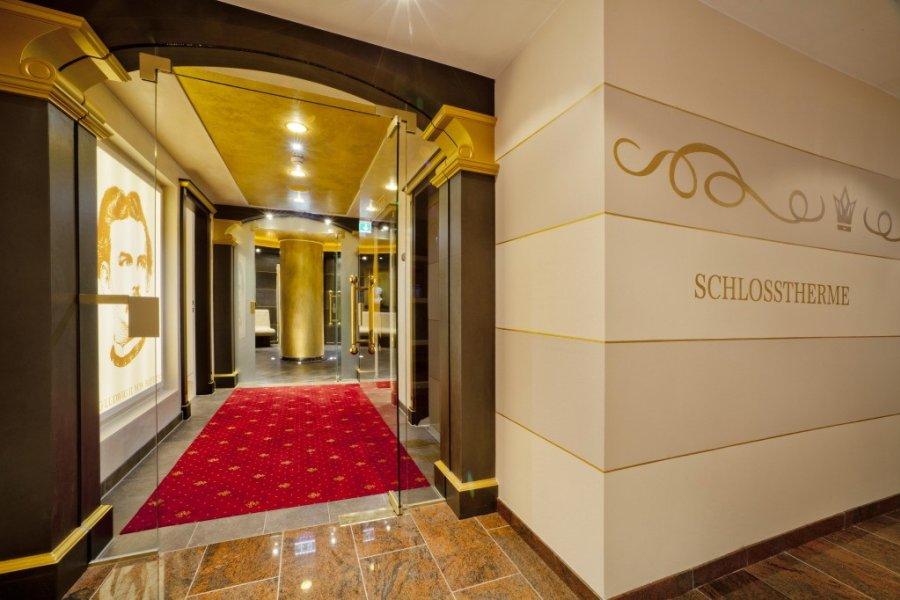 hotel-schlosskrone-blog-social-feb-06