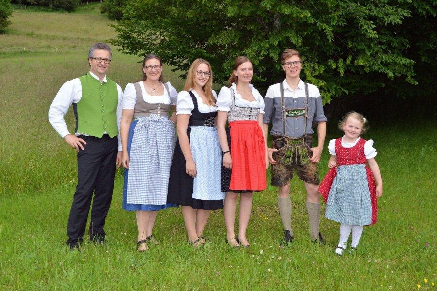 eggensberger-fuessen-news-blog-feb-007