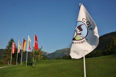 bayerischerhof-oberstaufen-rubrik-golf