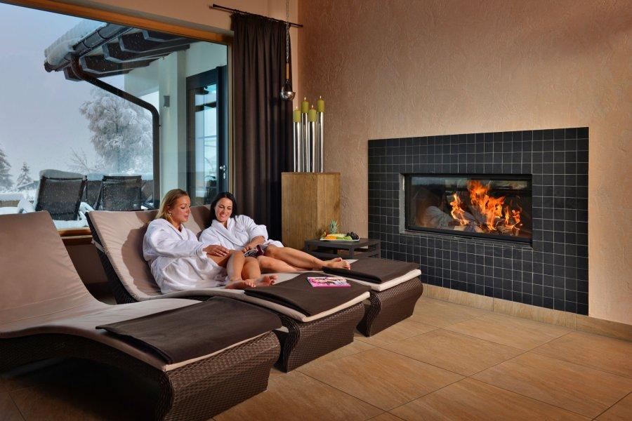 panoramahotel-badhindelang-news-blog-feb-004