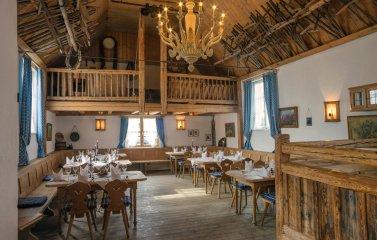 mittelburg-oy-mittelberg-rubriken-events