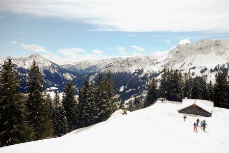 mittelburg-oy-mittelberg-rubriken-ski