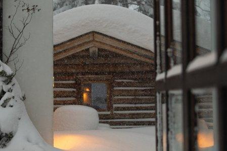 mittelburg-oy-mittelberg-rubriken-winterzauber
