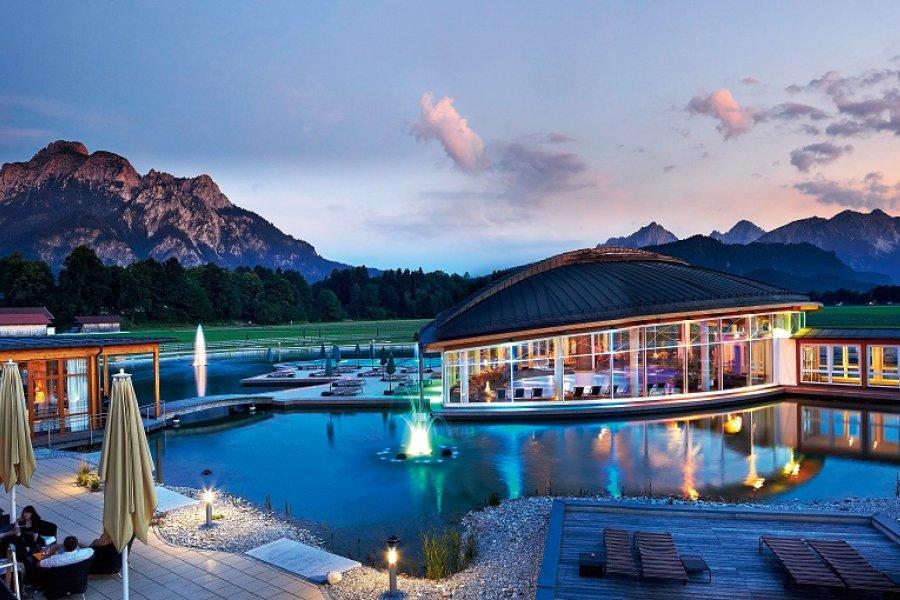 hotel-koenig-ludwig-schwangau-blog-natur-febr-001