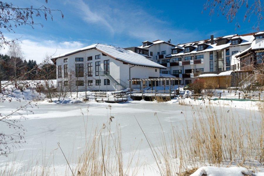 allgaeu-resort-bad-groenenbach-social-blog-febr-001