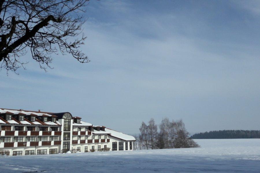 allgaeu-resort-bad-groenenbach-social-blog-febr-002