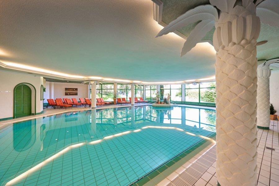 allgaeu-resort-bad-groenenbach-social-blog-febr-005
