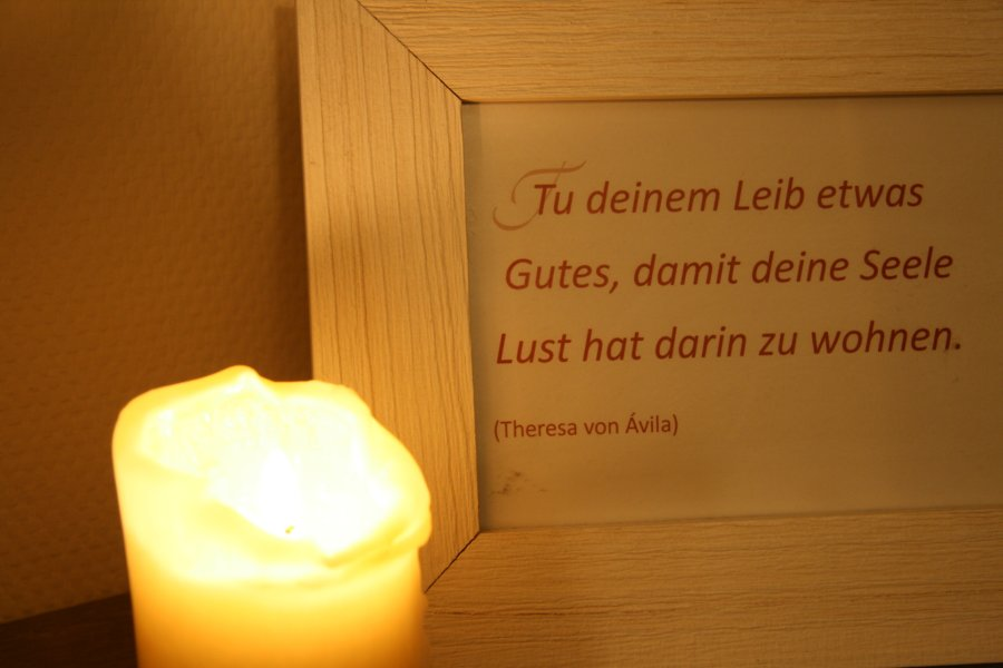 allgaeu-resort-bad-groenenbach-social-blog-febr-007.JPG