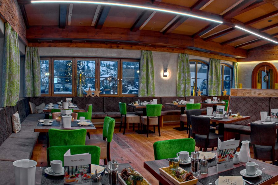 koenigshof-oberstaufen-blog-02-19-04