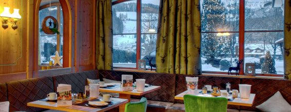 koenigshof-oberstaufen-blog-02-19-05