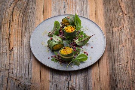 naturlandhaus-krone-maierhoefen-rubrik-bio-vegan-001