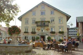 hotel-restaurant-adler-oberstaufen-bild000