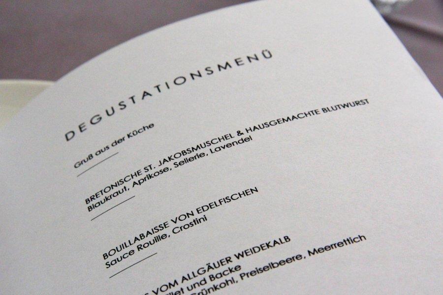 freiberg-oberstdorf-socialblog-mrz-bild000.JPG