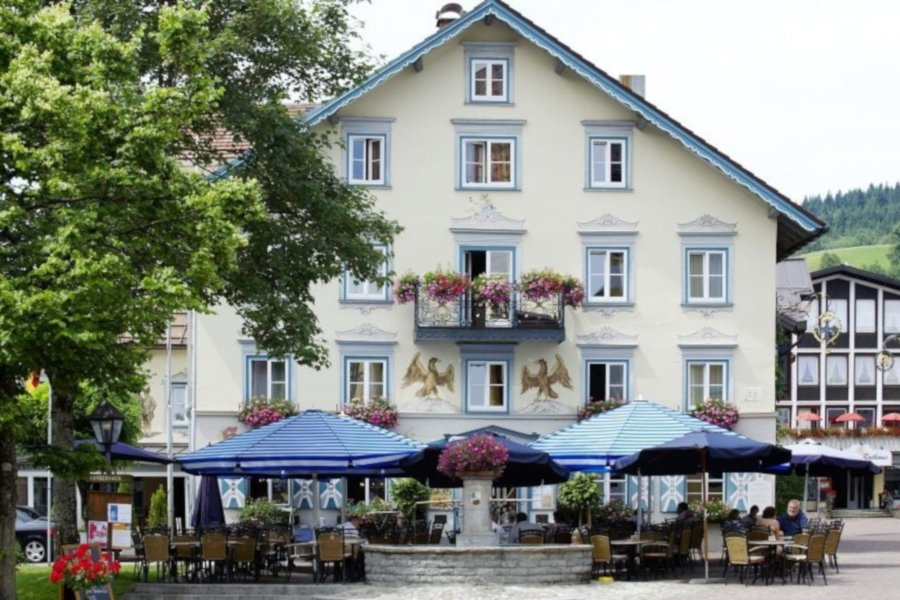 hotel-restaurant-adler-oberstaufen-bild00