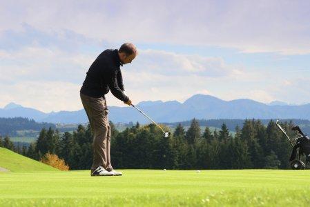 edita-scheidegg-golf