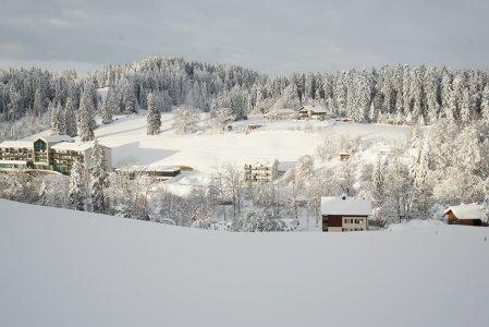 edita-scheidegg-winterzauber