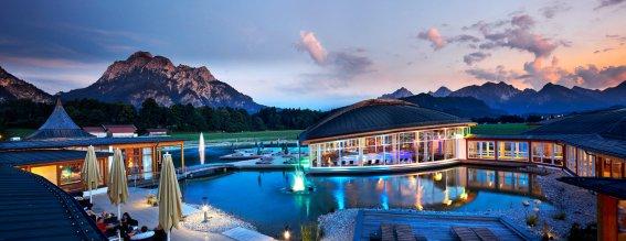 hotel-koenig-ludwig-schwangau-allehotels-maerz-kw13