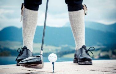 bergkristall-oberstaufen-golf-01