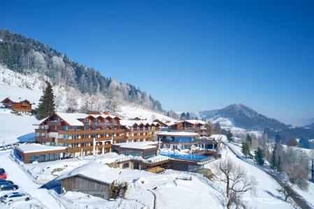 bergkristall-oberstaufen-winterzauber